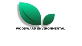 we-leaf-logo